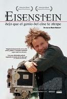 Eisenstein (Eisenstein)