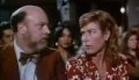 Chopping Mall (1986) Trailer Ingles