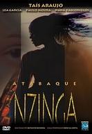 Atabaque Nzinga (Atabaque Nzinga)