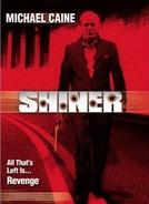 Shiner (Shiner)