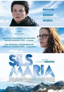 Acima das Nuvens - Poster / Capa / Cartaz - Oficial 6