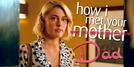 How I Met Your Dad (How I Met Your Dad)