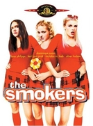 The Smokers (The Smokers)