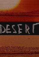 Desert (Desert)