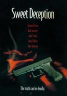 Amarga Descoberta (Sweet Deception)