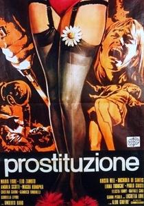 Street Angels - Poster / Capa / Cartaz - Oficial 1