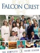Falcon Crest (3ª Temporada) (Falcon Crest (Season 3))
