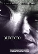 Ouroboro (Ouroboro)