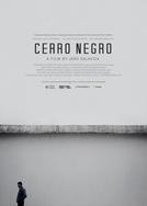 Cerro Negro (Cerro Negro)
