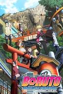 Boruto - Naruto Next Generations (5º Temporada)