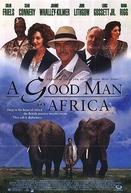 Jogos de Conexão (A Good Man in Africa)