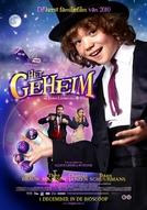 Os Mágicos (Het Geheim)