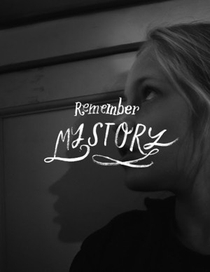 Remember My Story - ReMoved Part 2 - Poster / Capa / Cartaz - Oficial 1