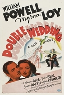 Amor em Duplicata (Double Wedding)