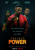 Power (Project Power)