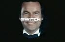 Switch (Switch)