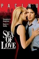 Vítimas de uma Paixão (Sea of Love)
