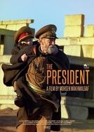 O Presidente (The President)