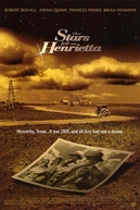 As estrelas de Henrietta (The Stars Fell On Henrietta)