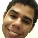 Rick Teixeira