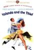 Yolanda e o Ladrão