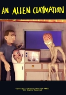 An Alien Claymation (An Alien Claymation)