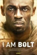 Eu Sou Bolt (I Am Bolt)