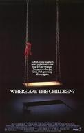 Onde Estão as Crianças? (Where Are the Children?)
