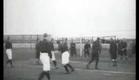 Auguste & Louis Lumière: Football (1897)