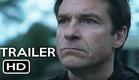 OZARK Official Trailer #1 2017 Jason Bateman Netflix Crime Drama TV Series HD