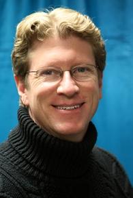 Michael Earl (I)