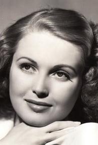 June Lang (I)