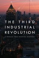 A Terceira Revolução Industrial: Uma nova e radical economia de partilha (The Third Industrial Revolution: A Radical New Sharing Economy)