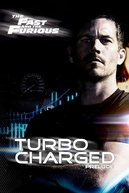 Velozes e Furiosos: Turbo-Charged Prelude (Turbo Charged Prelude to 2 Fast 2 Furious)