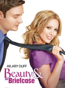 Beleza No Mundo Dos Negócios (Beauty & the Briefcase)