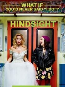 Hindsight (1ª Temporada) - Poster / Capa / Cartaz - Oficial 1