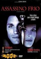 Assassino Frio (Frozen in Fear)