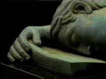 Artesãos da Morte - Poster / Capa / Cartaz - Oficial 1