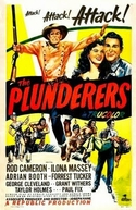 Os Salteadores (The Plunderers)
