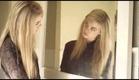 """""""The Curve of Forgotten Things"""" I Elle Fanning no novo curta da Rodarte, dirigido por Todd Cole"""