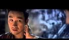 Top Star 2013 Korean Movie Trailer