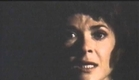 Play Misty For Me Trailer 1971