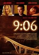 9:06 (9:06)