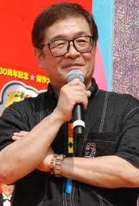 Koji Nakamoto