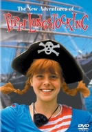 As Novas Aventuras de Pippi Meia-Longa (The New Adventures of Pippi Longstocking)
