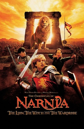 Image Result For Review Film Narnia