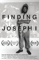Finding Joseph I (Finding Joseph I)