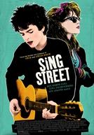 Sing Street – Música e Sonho