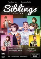 Siblings (2ª temporada) (Siblings (Season 2))