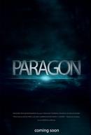 Paragon (Season 1) (Paragon (Season 1))